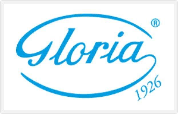 Icona - Gloria