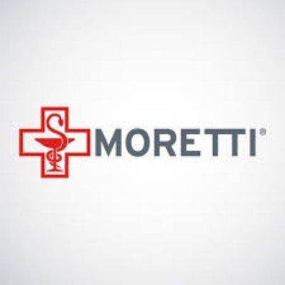 Icona - Moretti