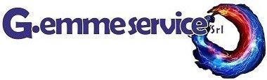 G.Emmeservice – Logo