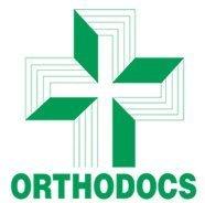 Orthodocs Limited logo
