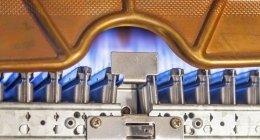 assistenza tecnica, garanzia, installazione di caldaie