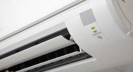 installazione di caldaie a gas, manutenzione caldaie, riparazione caldaie