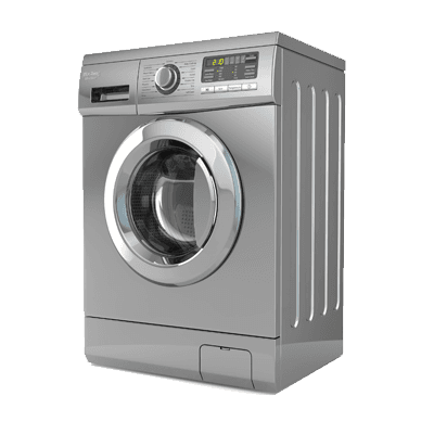 Appliance Servicing In Newcastle Newcastle Appliance Repairs