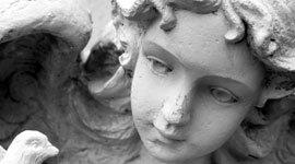 accessori funerari di bronzo