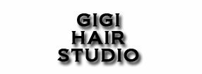 Gigi Hair Studio