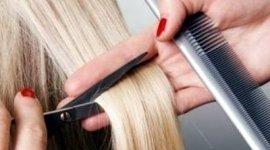 salone parrucchieri donna