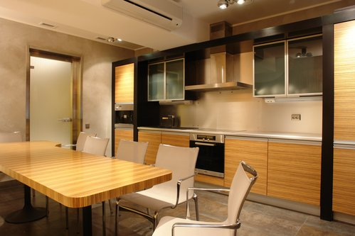 How To Maintain Your Office Kitchen Clean