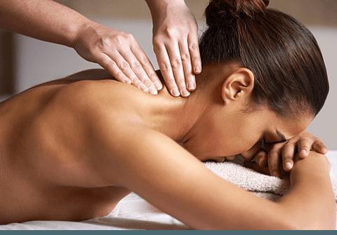 Scopri massaggi drenanti rimodellanti