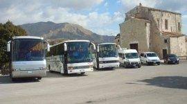 noleggio autobus per tour operator, noleggio di minibus, noleggio pullman gran turismo