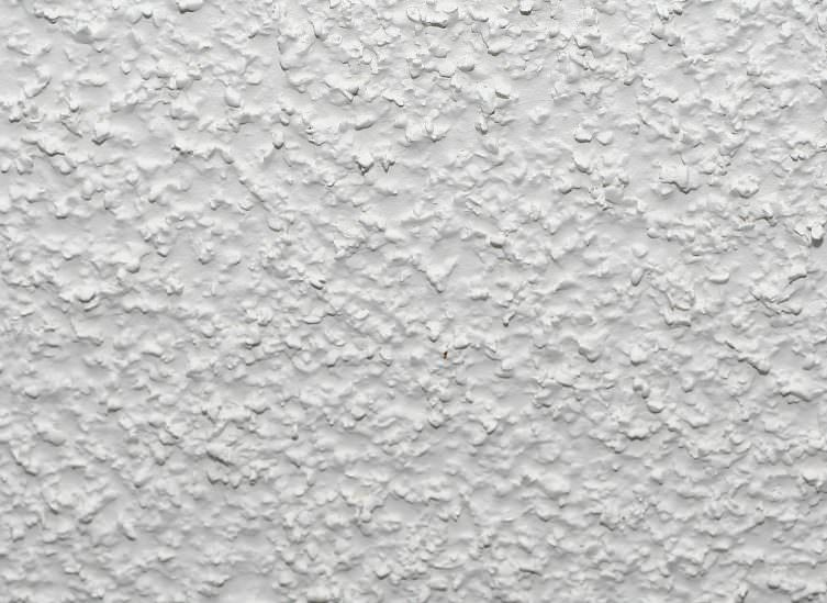 Steve Tollner Residential Painting
