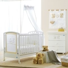 Maison Bebè