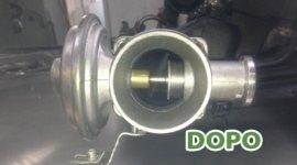 rettifica cilindri di motori a scoppio