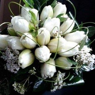 regali floreali