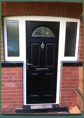 Windows u0026 Door & Huge variety of doors for Bradford and Leeds pezcame.com