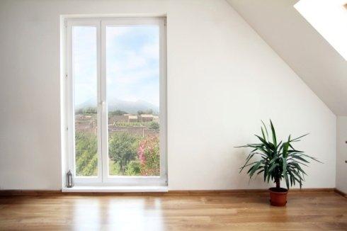 finestre, controfinestre