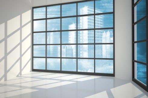 serramenti a taglio termico, serramenti in alluminio, sostituzione infissi;