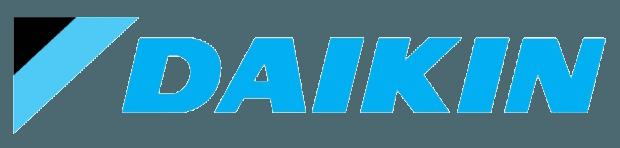 daikini logo