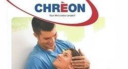 vernici chreon