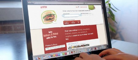 Order Pizza Delivery Online