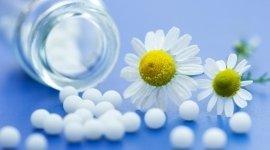 prodotti per diabetici, prodotti per celiaci, integratori