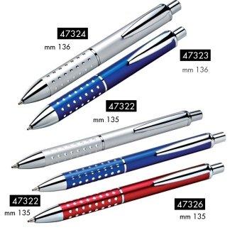 penne promozionale