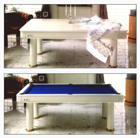 Vendita tavoli da ping pong bologna emiliana biliardi biliardi nuovi - Vendita tavoli da ping pong ...