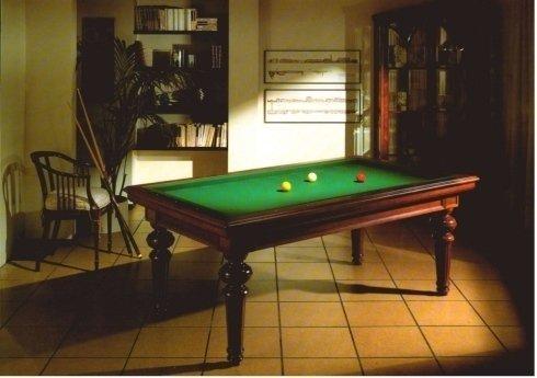 Vendita tavoli da ping pong bologna emiliana biliardi - Vendita tavoli bologna ...