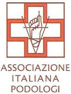 Associazione italiana podologi