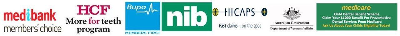 health care logos