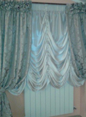 rivestimenti, rivestimenti murali tessili