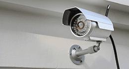 impianti di videosorveglianza guarene