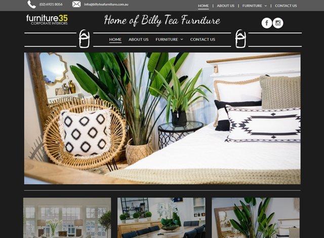 furniture35