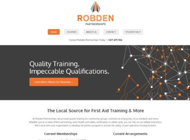 Robden