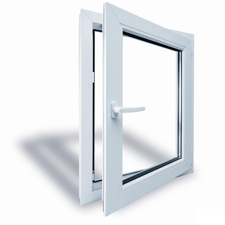 produzione finestre pvc