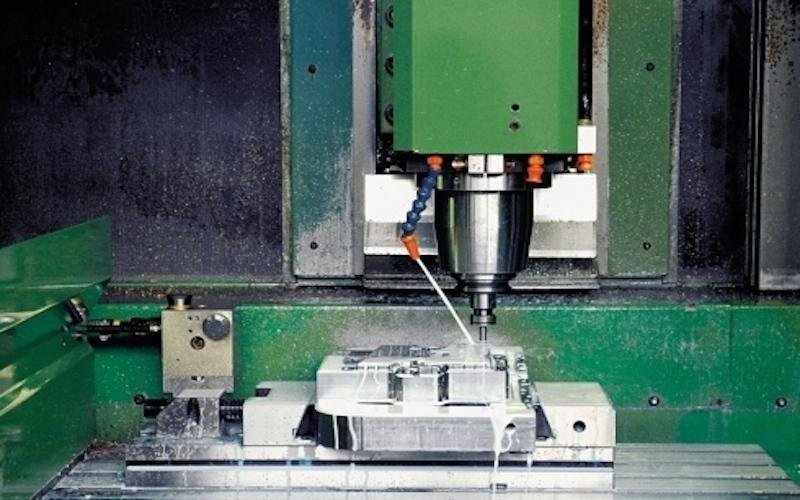 Metal alloy processing
