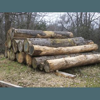 Lavorazione legna