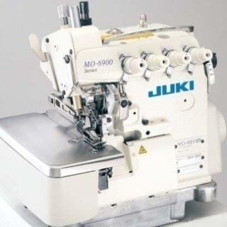 JUKI 6900R Series