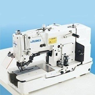 JUKI LBH-780 Series