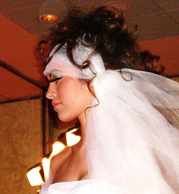 cconciature speciali Parrucchieri Unisex Profilo a Lecco