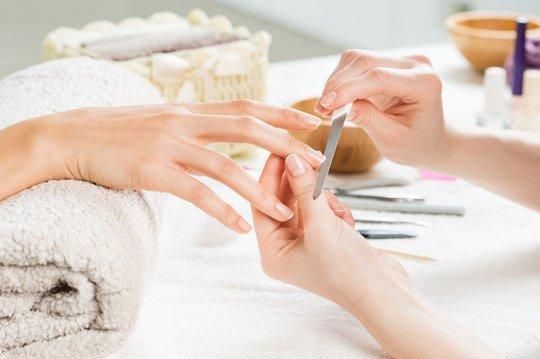 Estetica Profilo Parrucchieri Unisex a Lecco