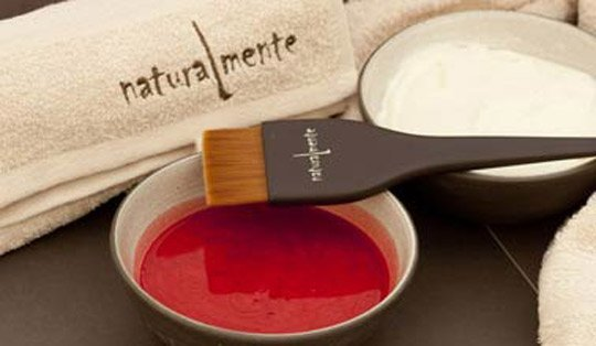 Ispirazione naturale Profilo Parrucchieri Unisex a Lecco