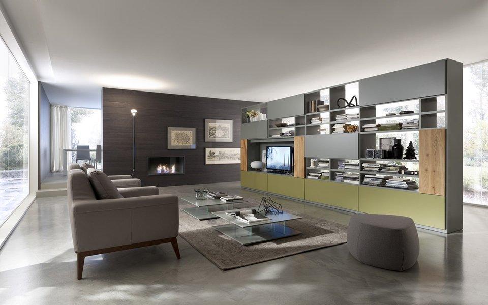 casa e ufficio | grosseto | arredamenti sansalone - Casa Arredo Grosseto