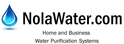 New Orleans Water Systems Llc Water Treatment And