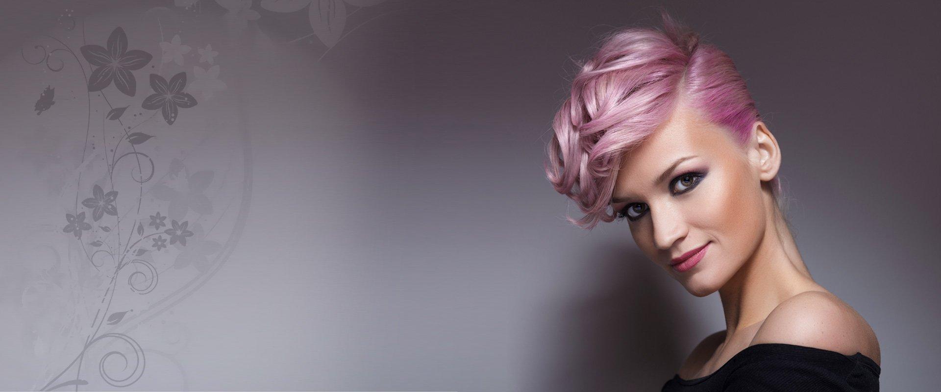 Established hair salon in glasgow pelo hair for Aaina beauty salon glasgow