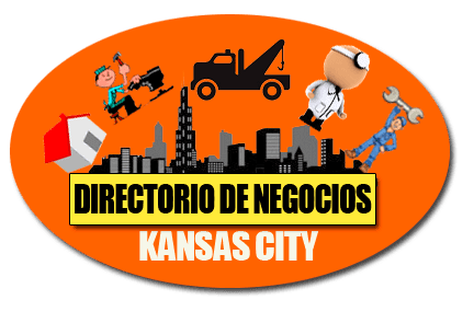 Business Pages / Directorio de negocios KC