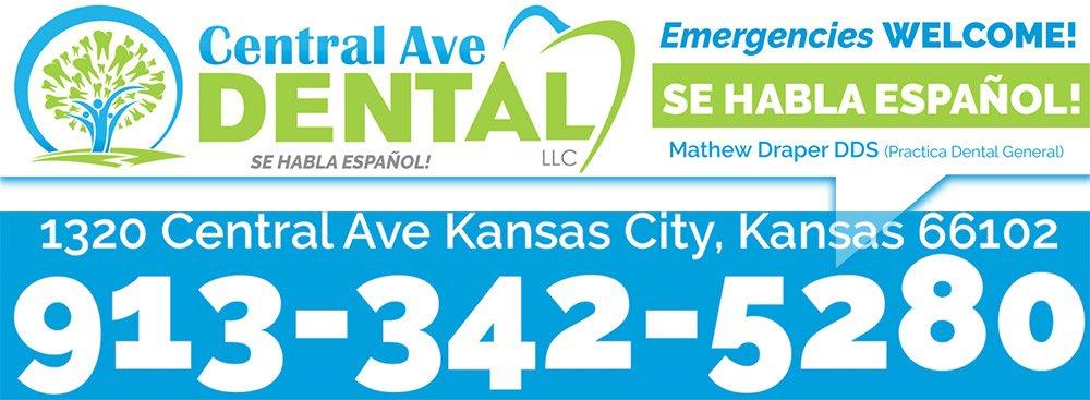 Central Ave Dental