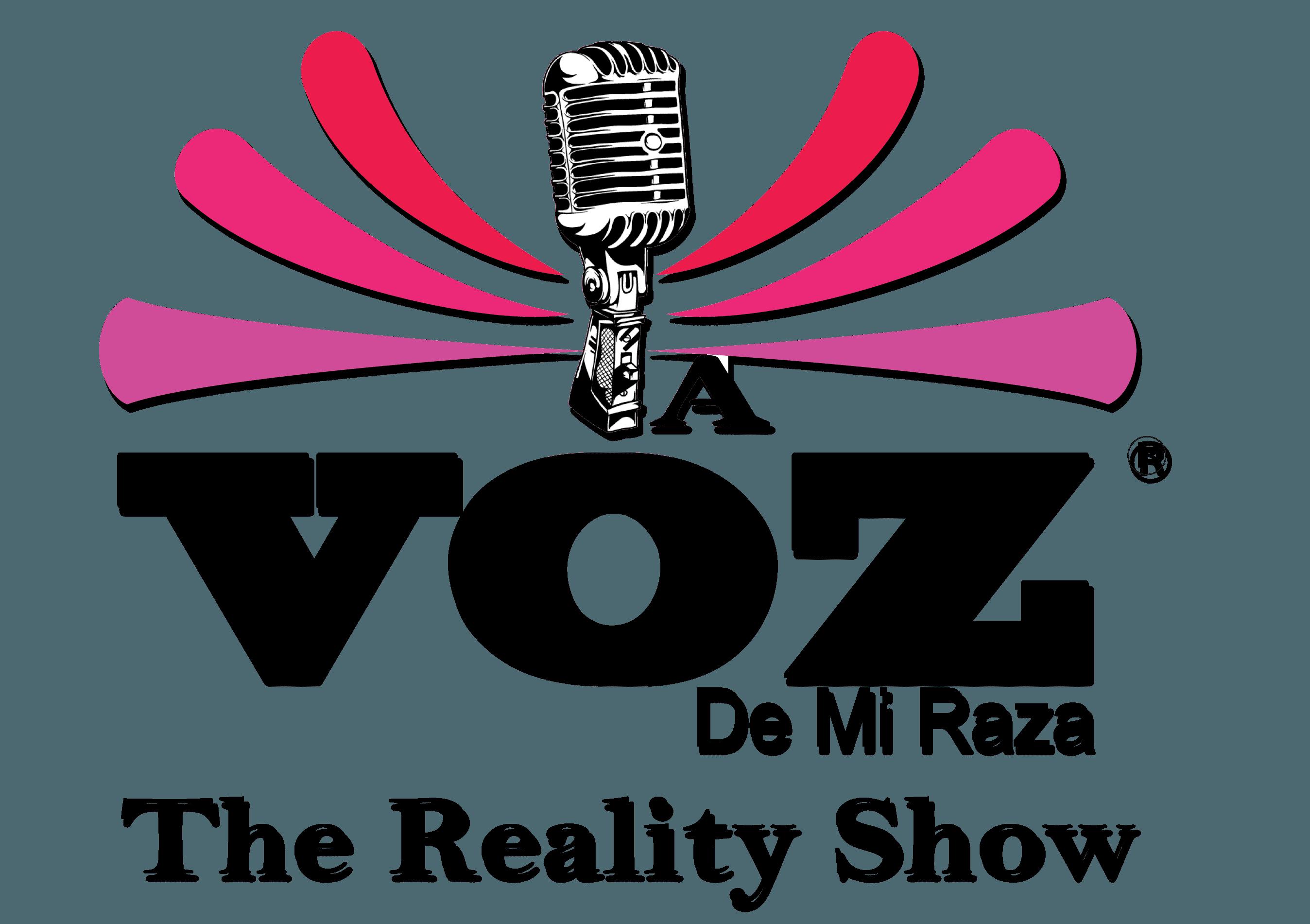 La Voz de Mi Raza 2015