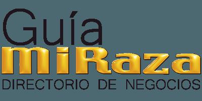 Guia Mi Raza, Directorio de negocios con atención al publico en español