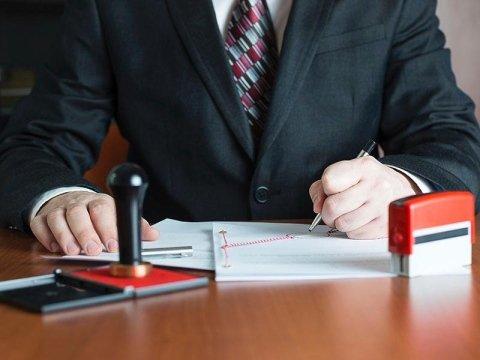 Studio Romanelli assistenza fiscale