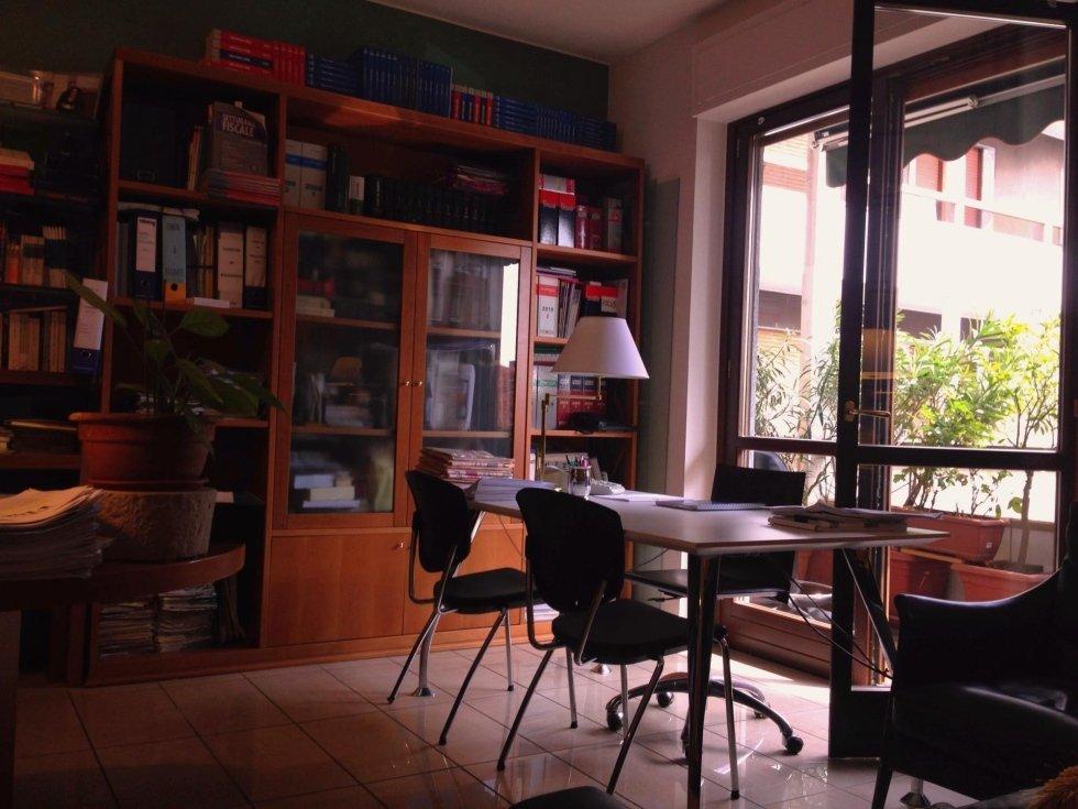 Studio Commercialista Romanelli